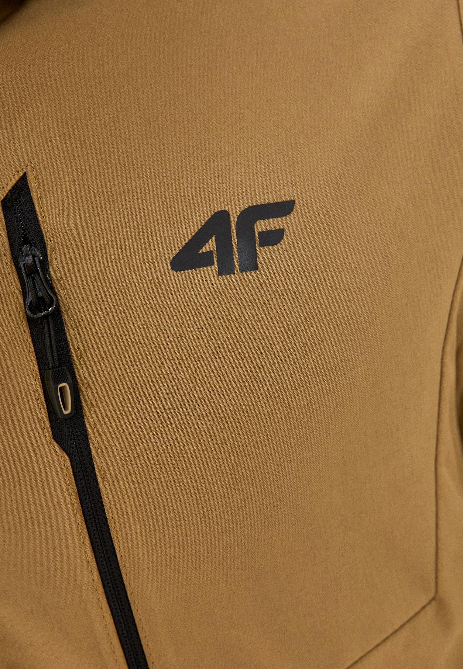 4F H4L21-SFM003: изображение 5