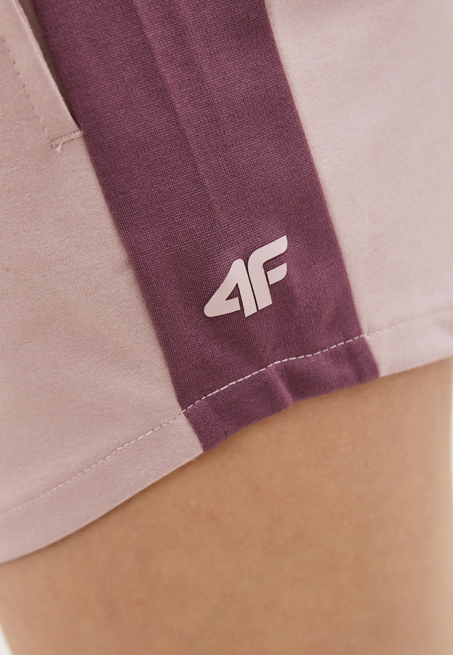 4F H4L21-SKDD011: изображение 4