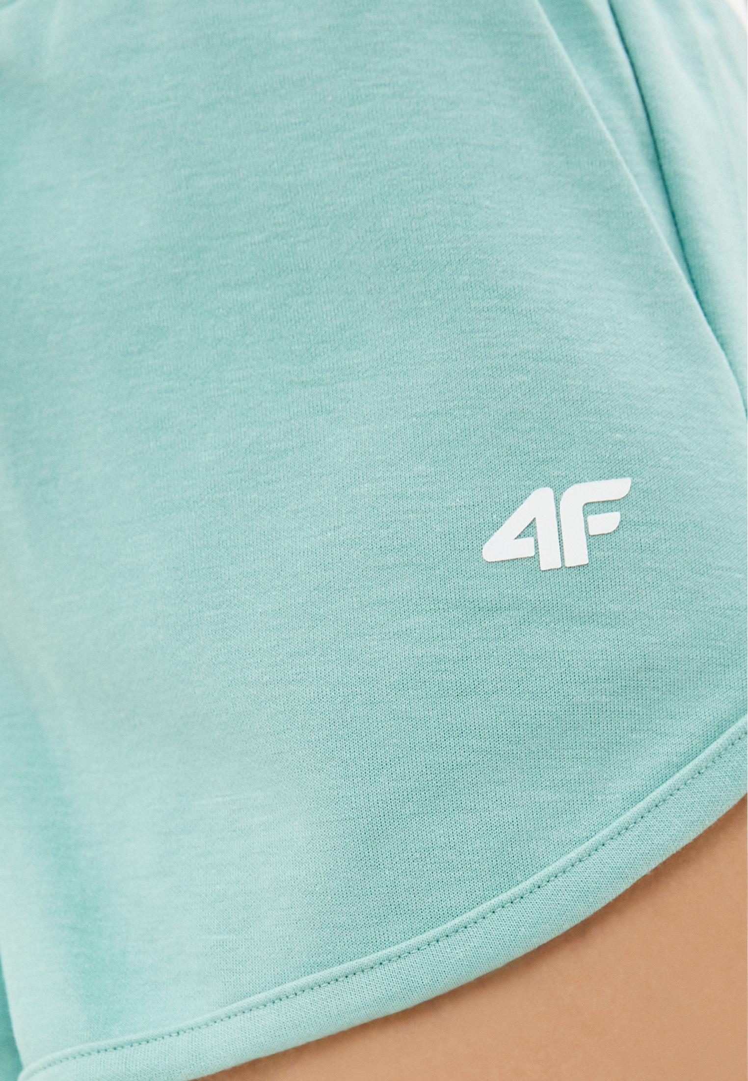4F H4L21-SKDD015: изображение 8