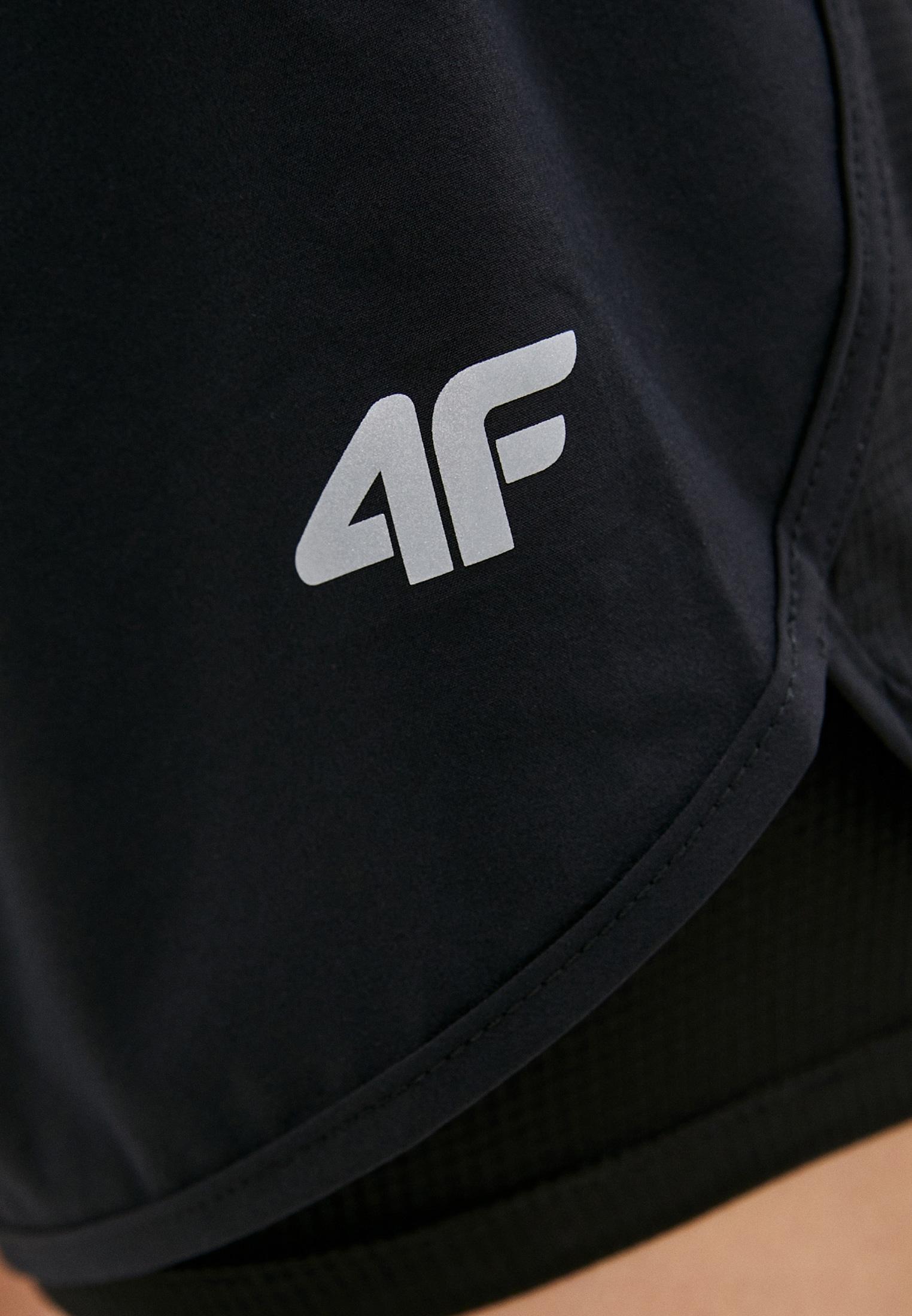 4F H4L21-SKDF010: изображение 4