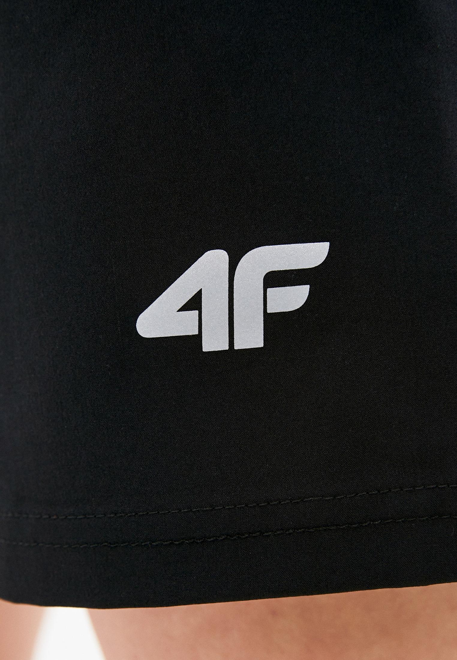4F H4L21-SKDTR060: изображение 4