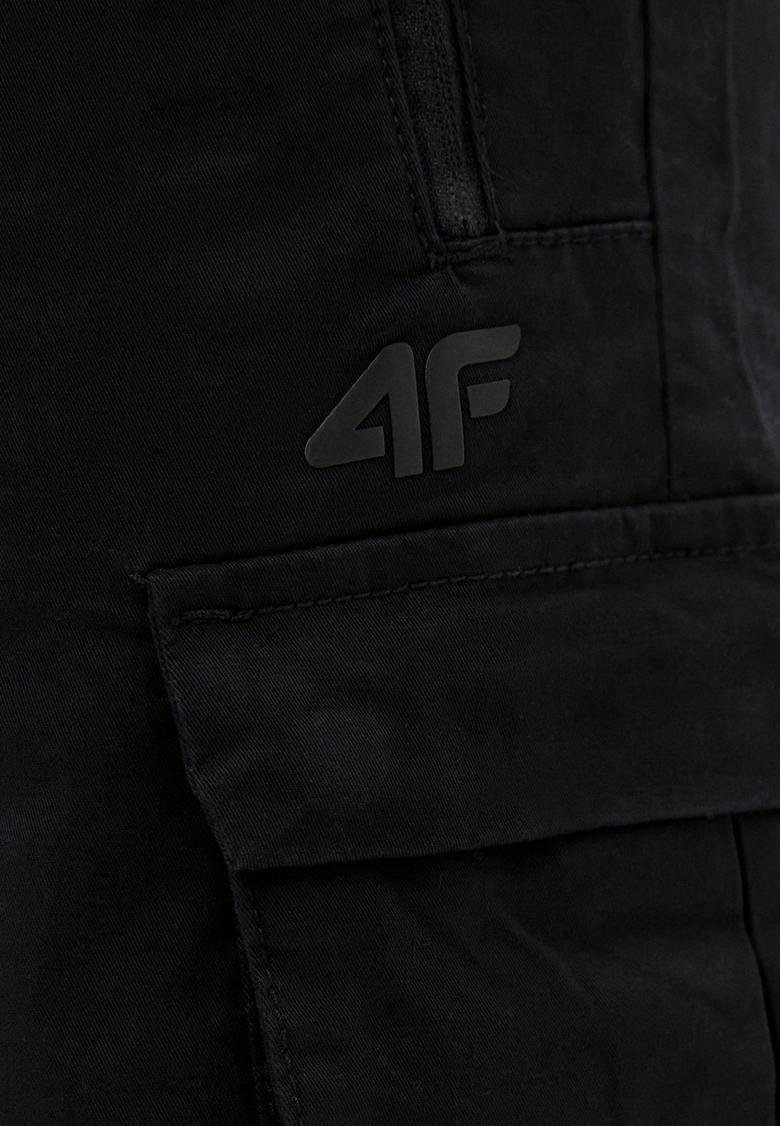 4F H4L21-SKMC010: изображение 4