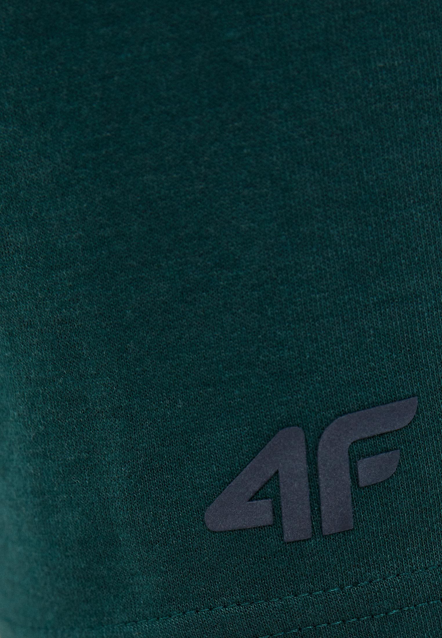4F H4L21-SKMD010: изображение 4