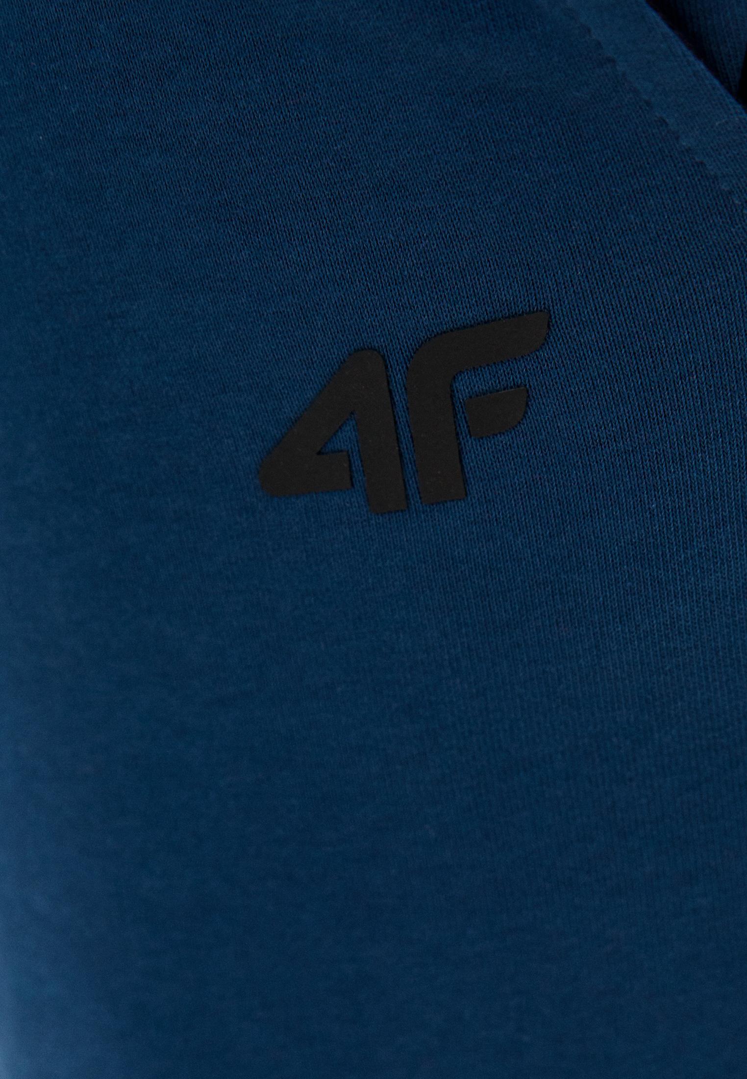 4F H4L21-SKMD014: изображение 4