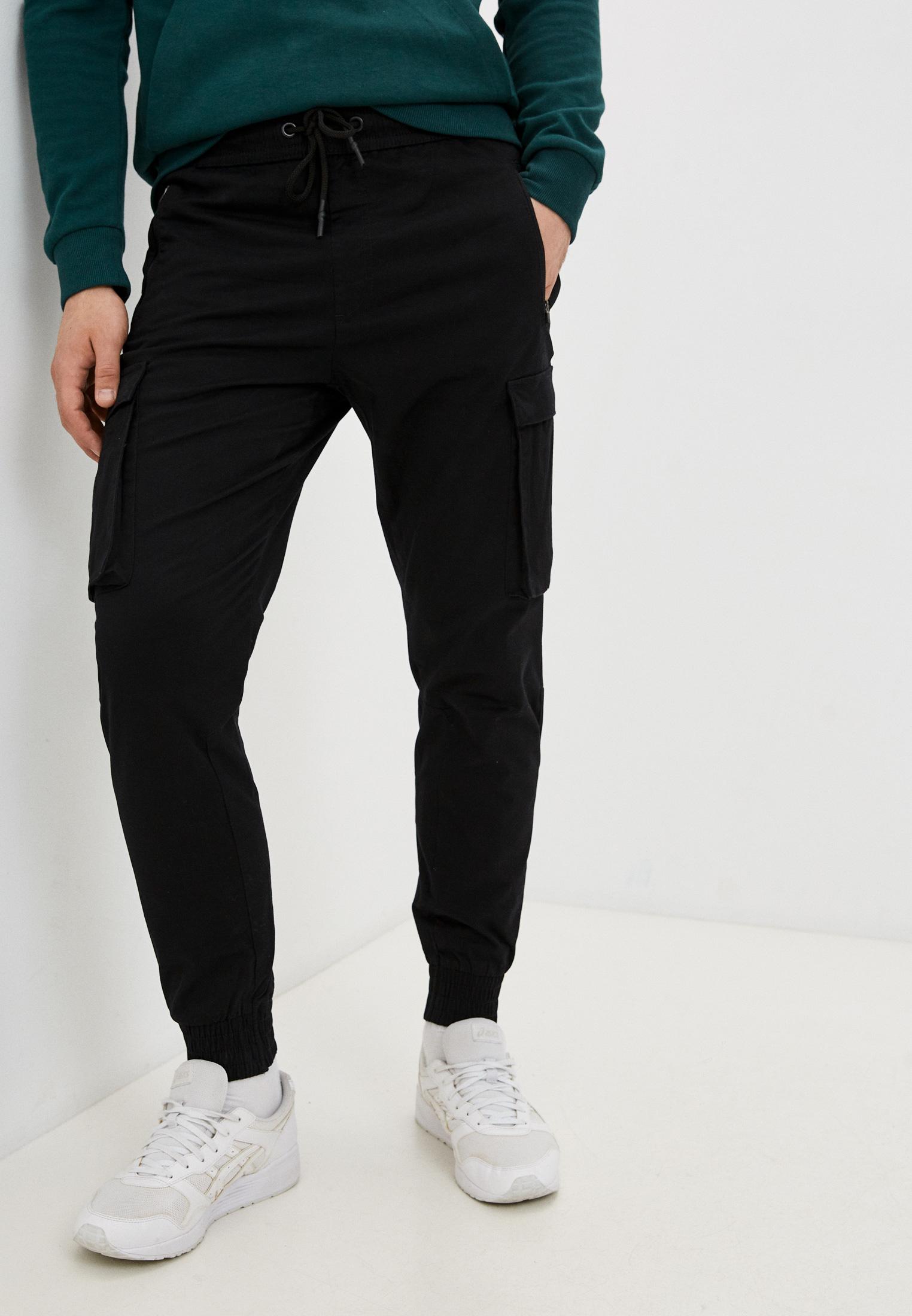 Мужские спортивные брюки 4F (4Ф) H4L21-SPMC010: изображение 1