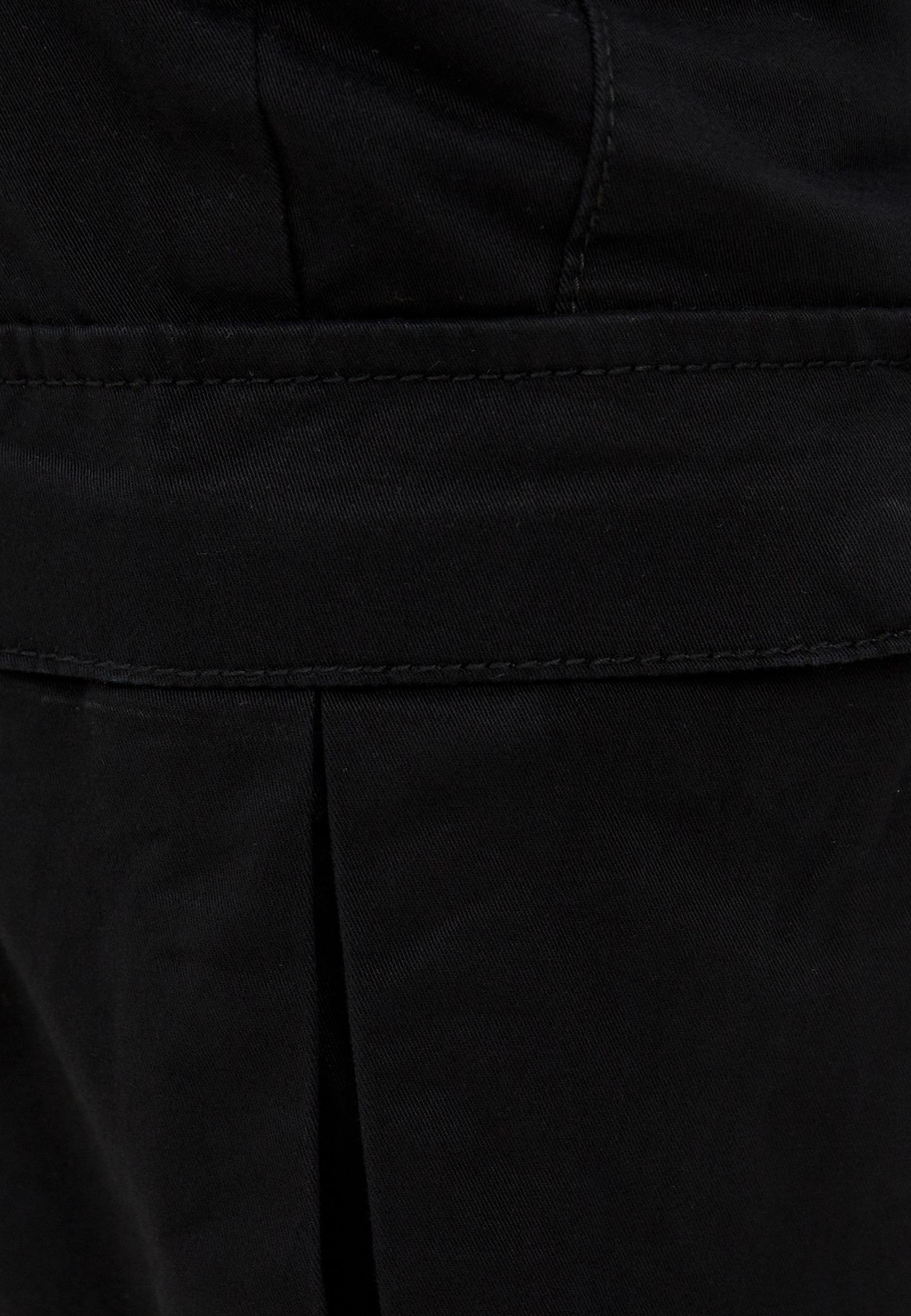 Мужские спортивные брюки 4F (4Ф) H4L21-SPMC010: изображение 4