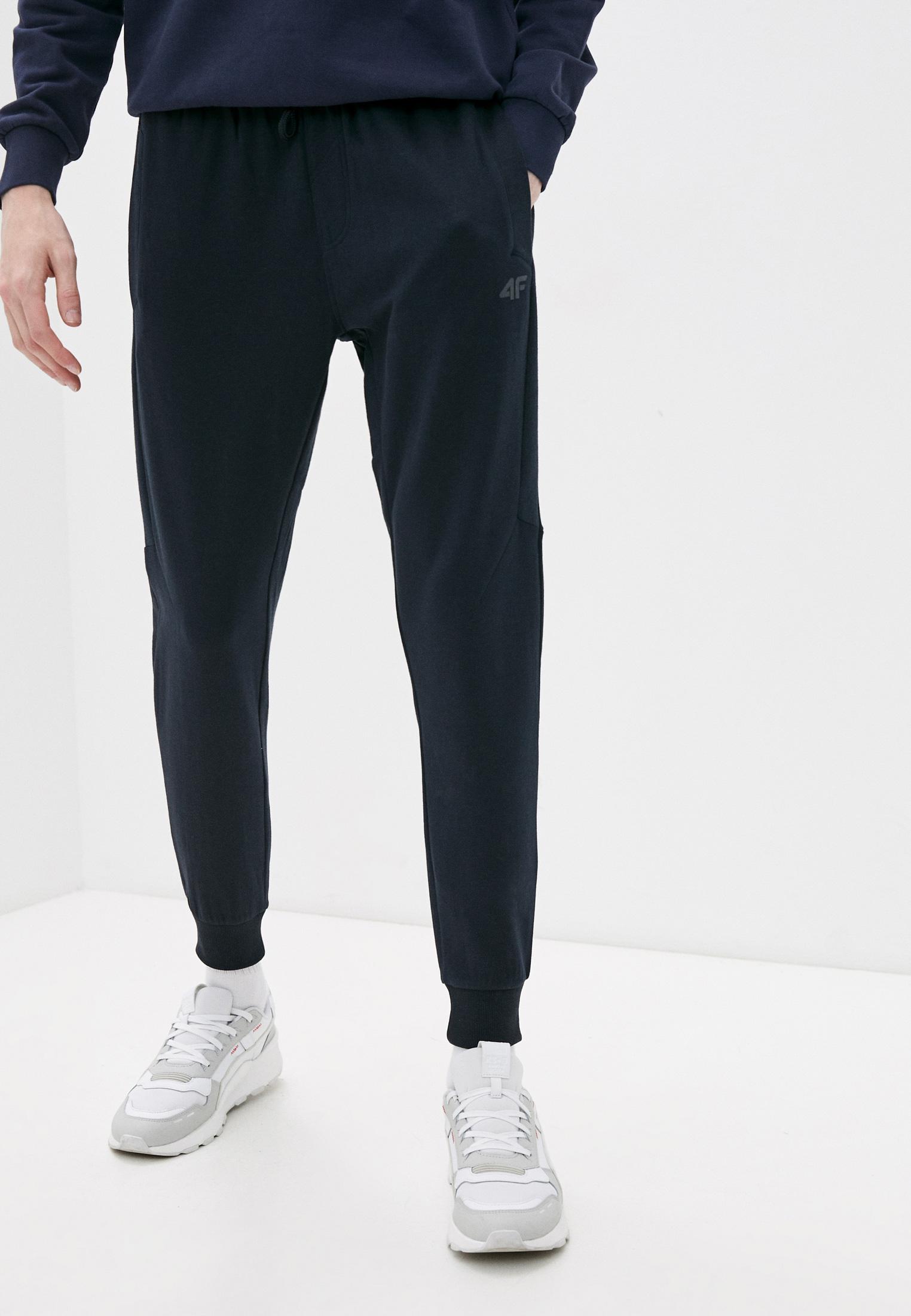 Мужские брюки 4F H4L21-SPMD010