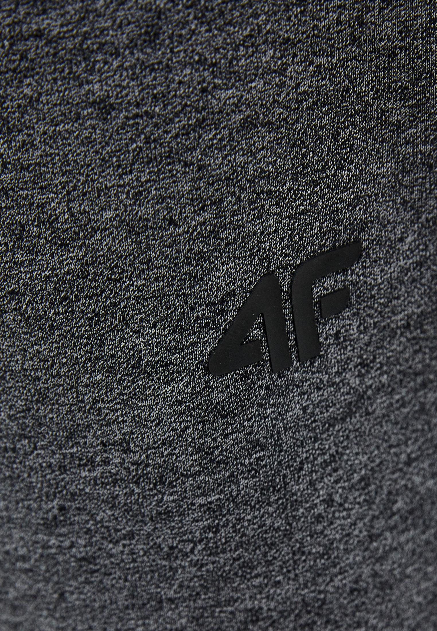 4F H4L21-SPMD012: изображение 4