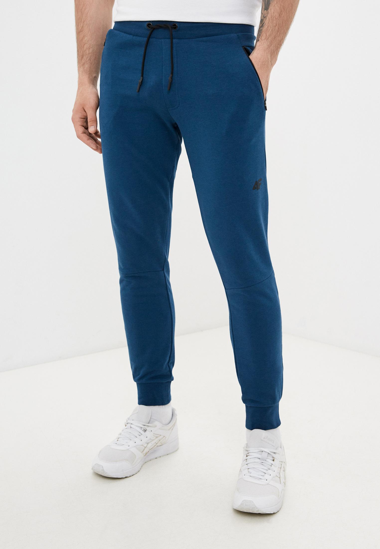Мужские брюки 4F H4L21-SPMD012