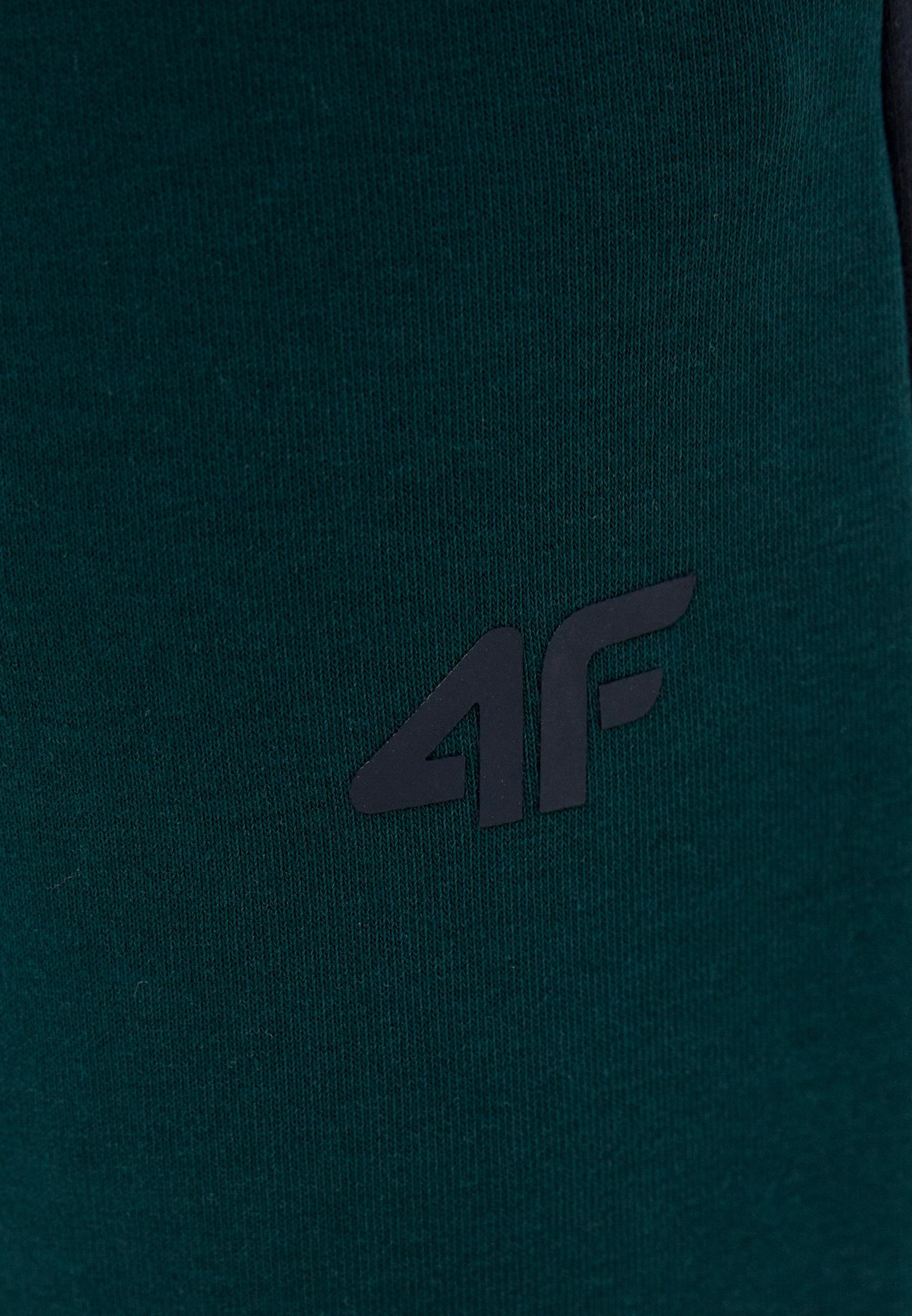 4F H4L21-SPMD013: изображение 4