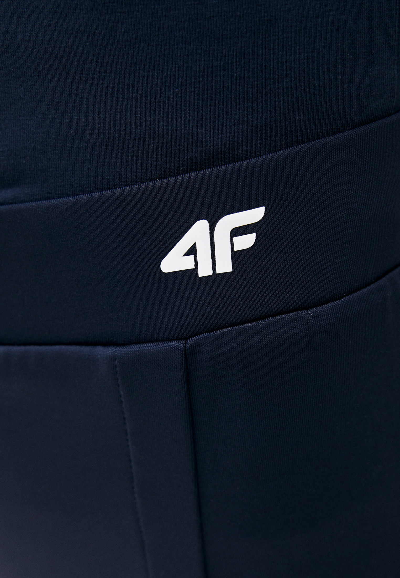 4F H4L21-SPUD080: изображение 4