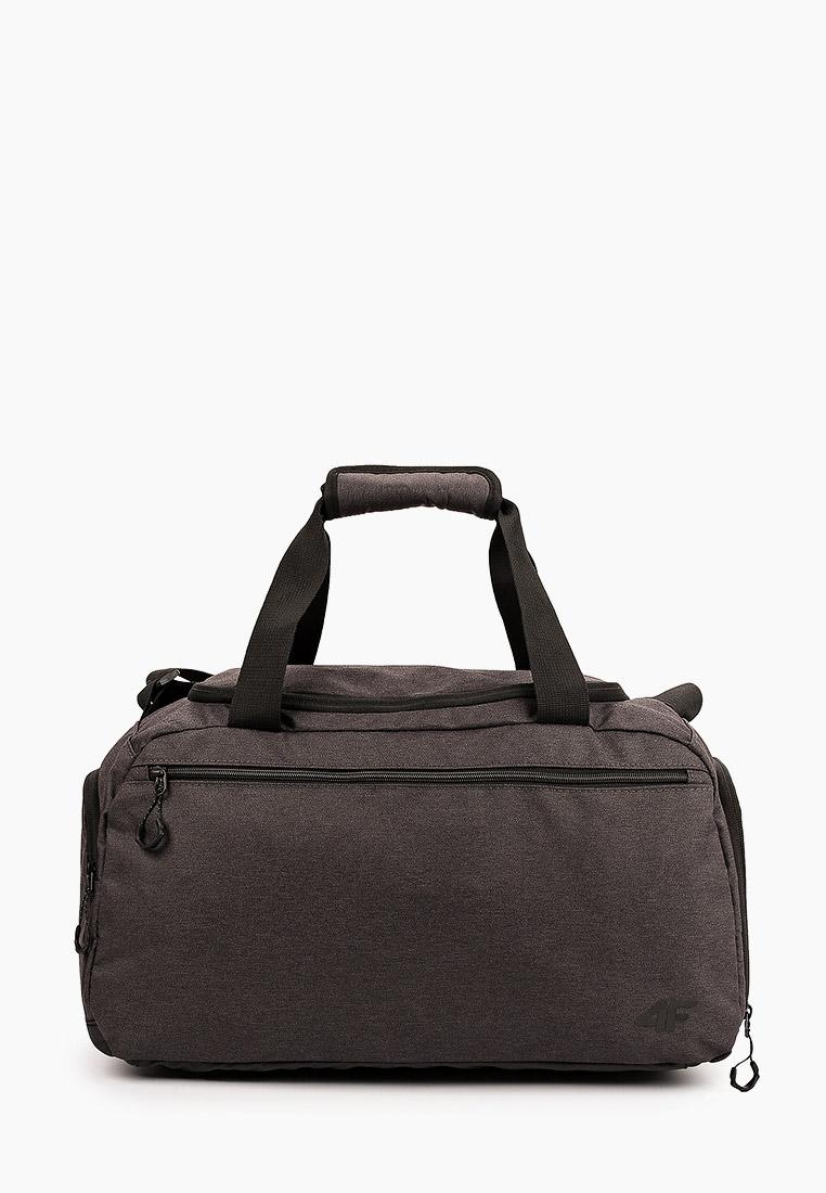 Спортивная сумка 4F H4L21-TPU001