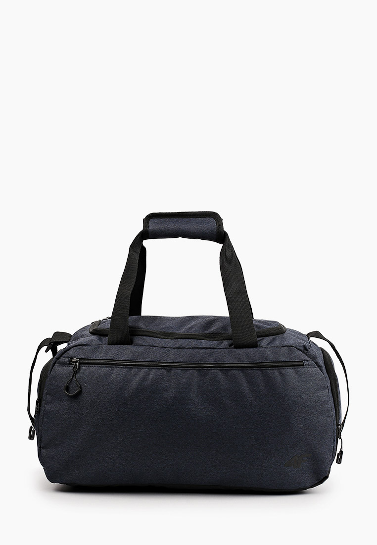 Спортивная сумка 4F Сумка спортивная 4F