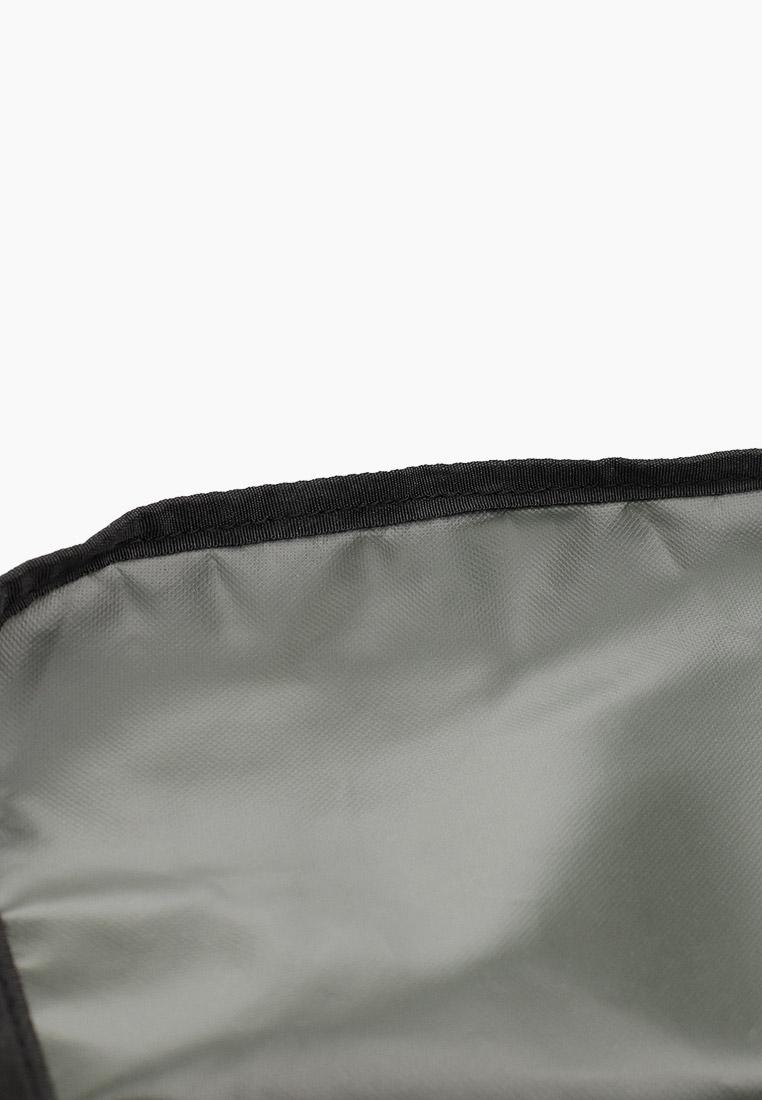 4F H4L21-TPU001: изображение 3