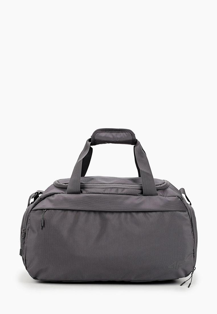 Спортивная сумка 4F H4L21-TPU002