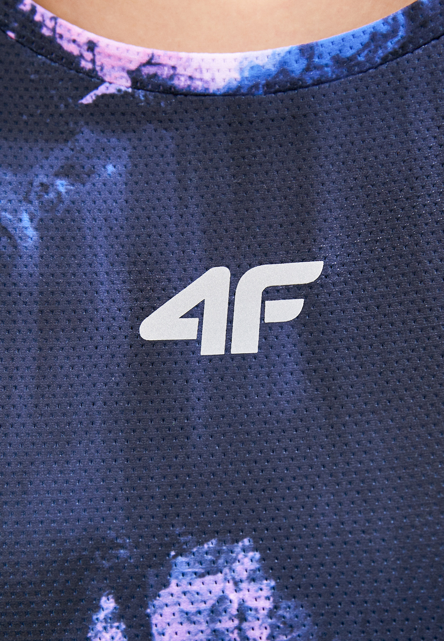 4F H4L21-TSDF013: изображение 4