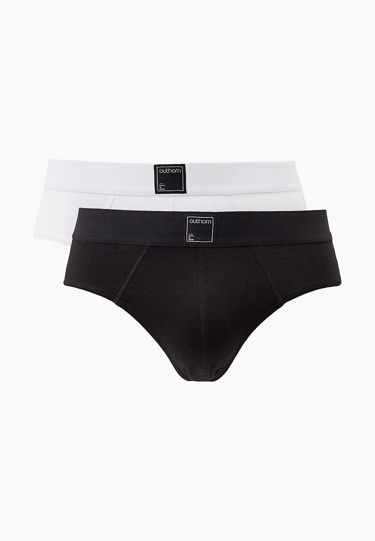 Мужское белье и одежда для дома Outhorn HOL21-BIM600