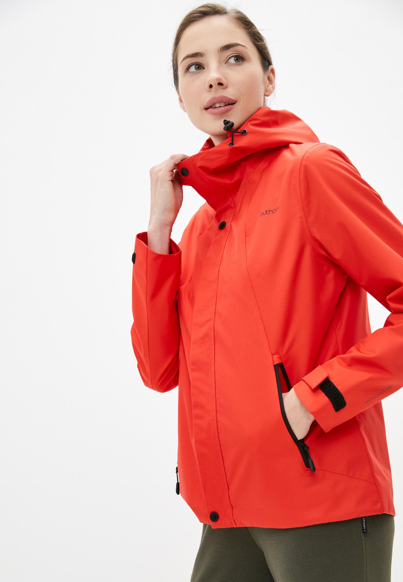 Женская верхняя одежда Outhorn HOL21-KUDT600