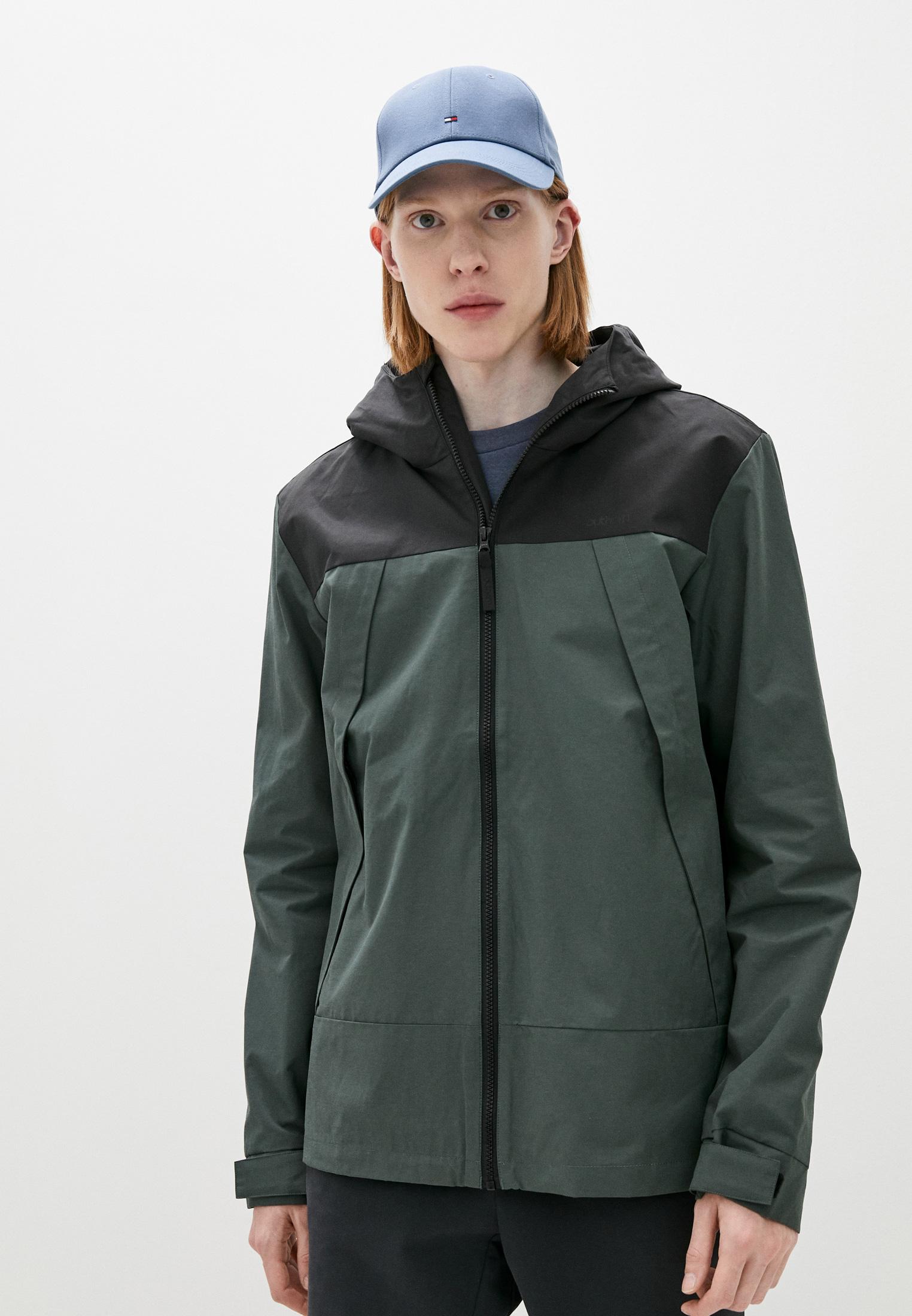 Мужская верхняя одежда Outhorn HOL21-KUM601
