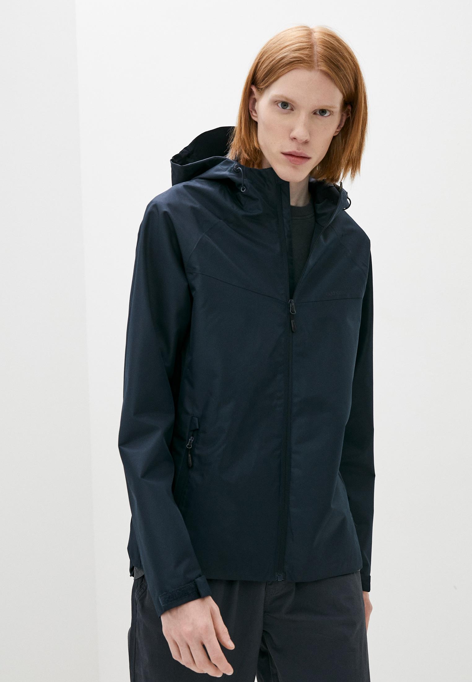 Мужская верхняя одежда Outhorn HOL21-KUMT600