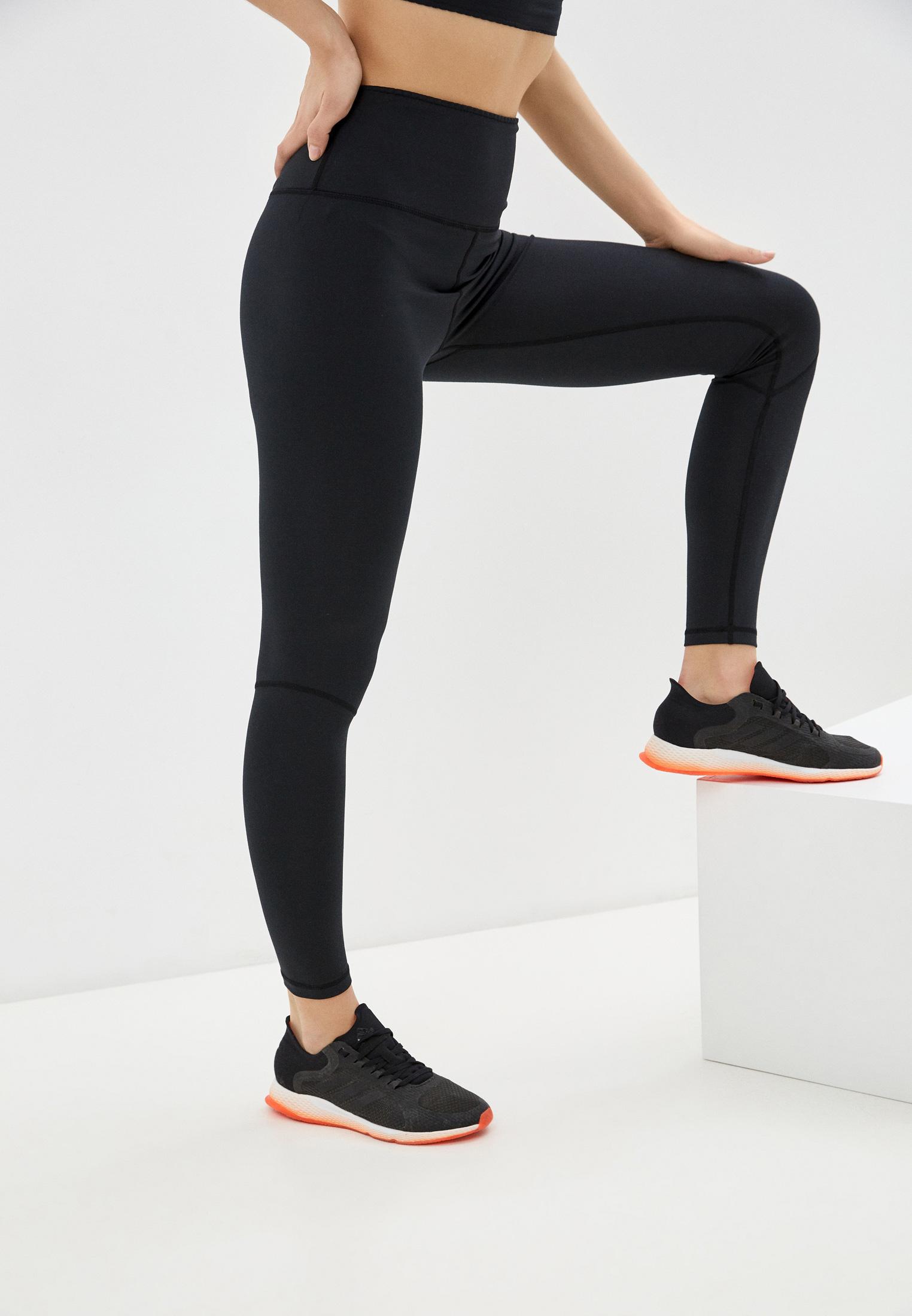 Женские брюки Outhorn HOL21-LEG605