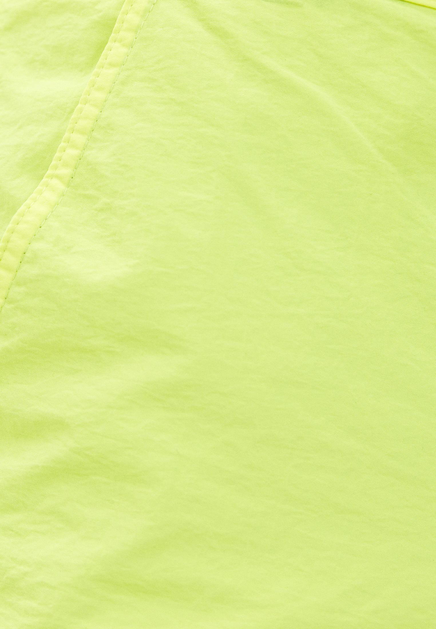 Мужские спортивные шорты Outhorn HOL21-SKMT601: изображение 3