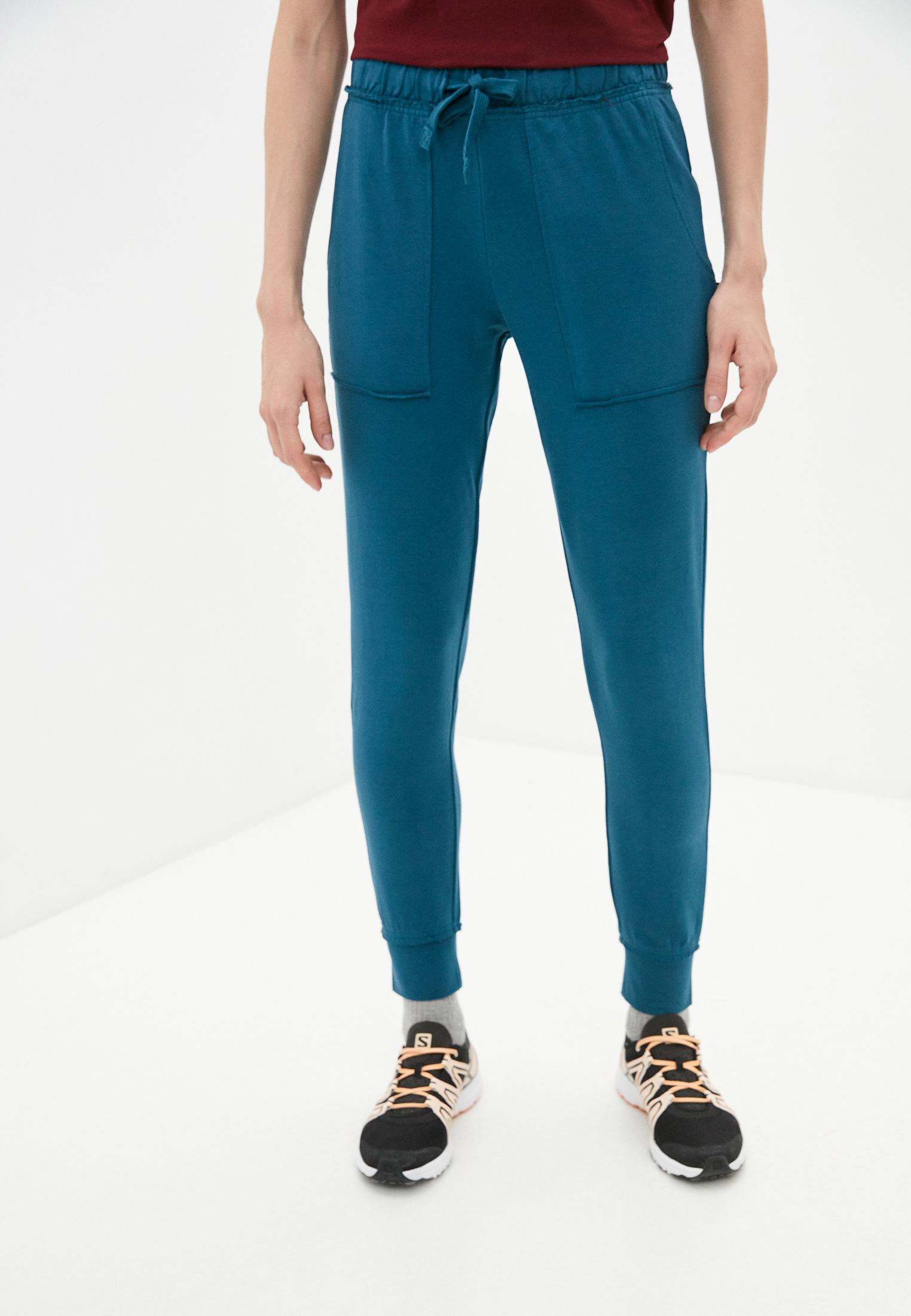 Женские брюки Outhorn HOL21-SPDD609