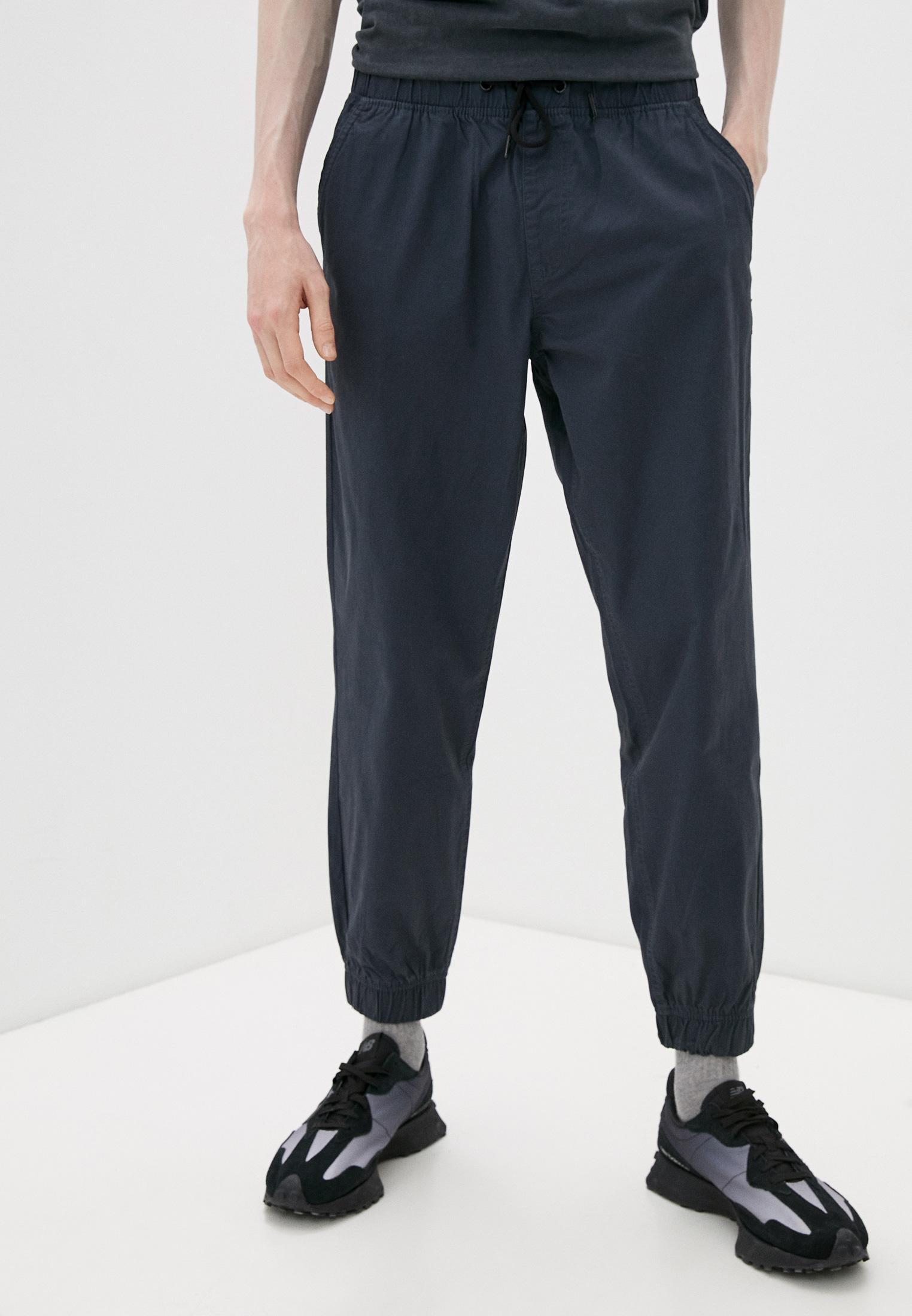 Мужские спортивные брюки Outhorn HOL21-SPMC600