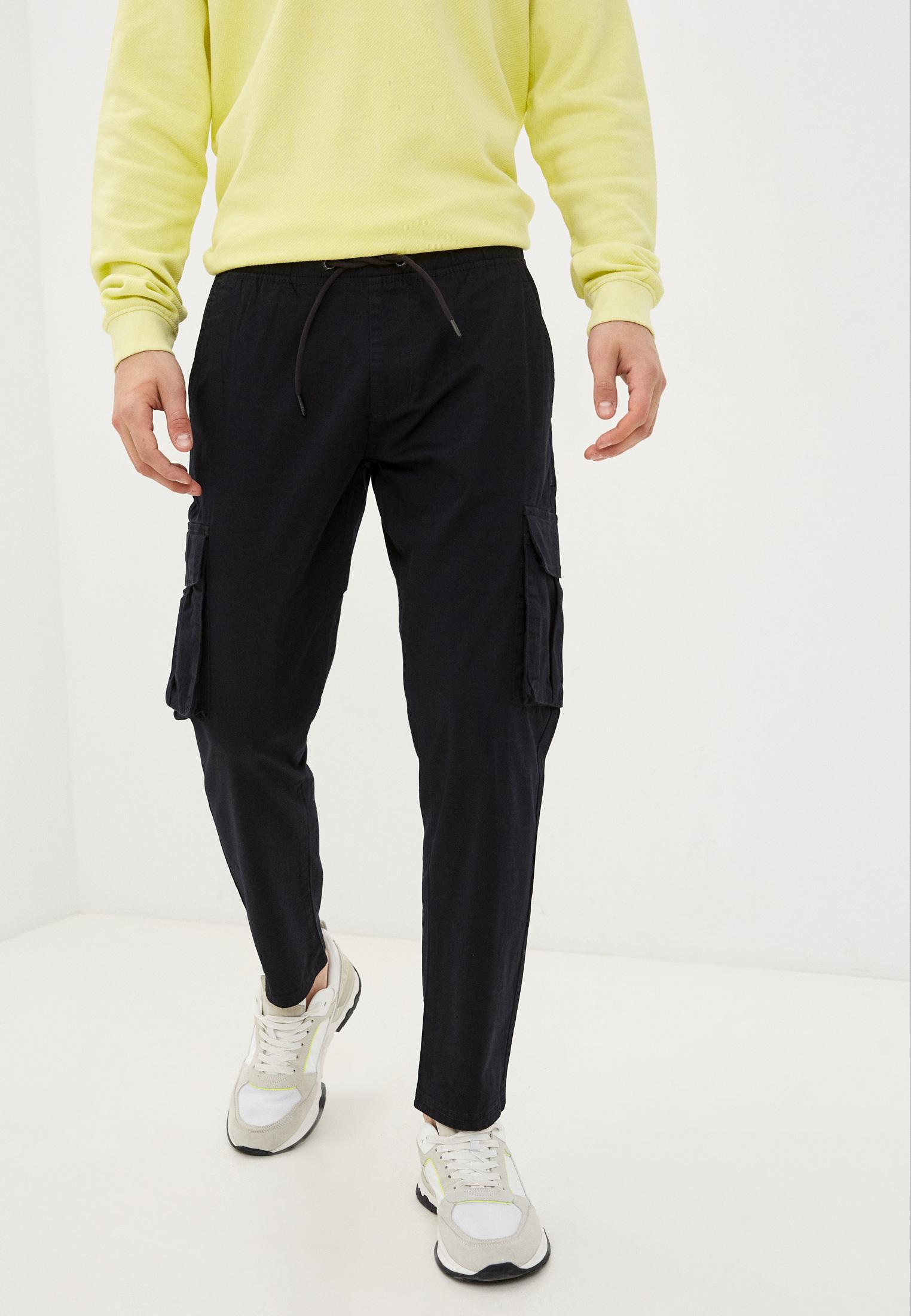 Мужские спортивные брюки Outhorn HOL21-SPMC602