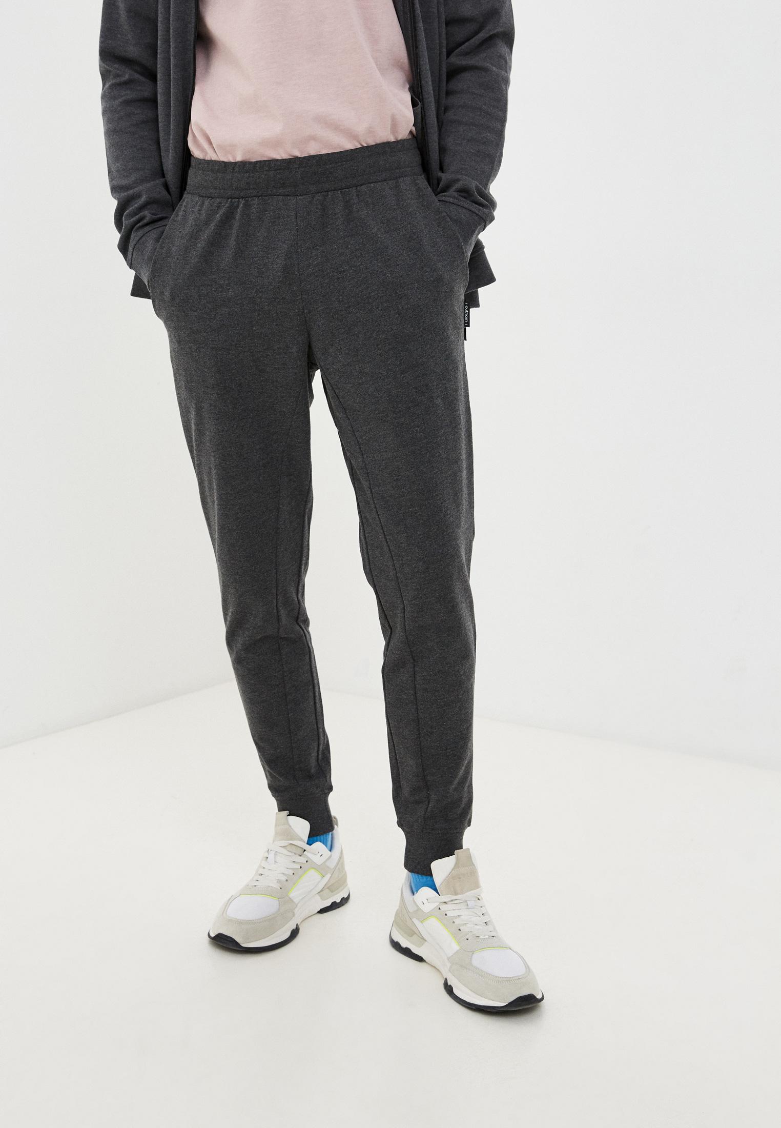 Мужские спортивные брюки Outhorn HOL21-SPMD600