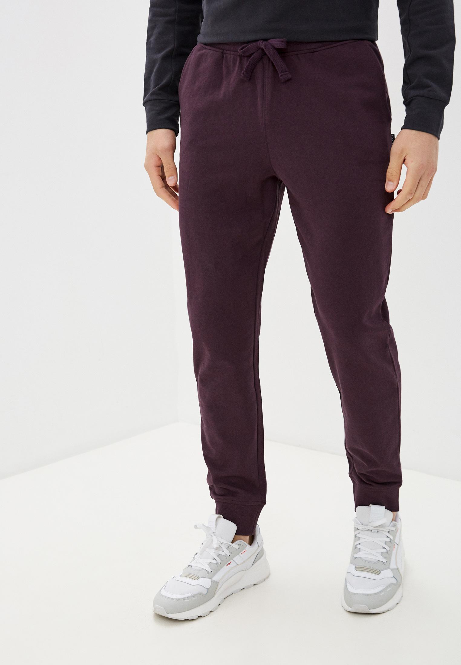 Мужские спортивные брюки Outhorn HOL21-SPMD600D