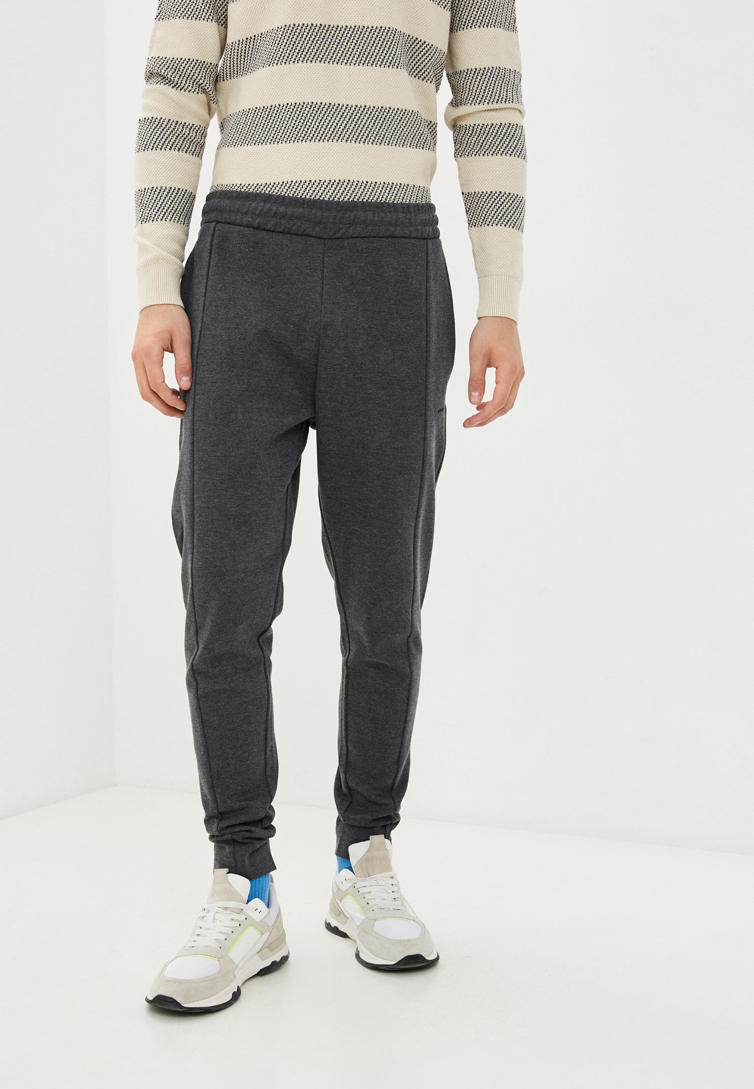 Мужские спортивные брюки Outhorn HOL21-SPMD609