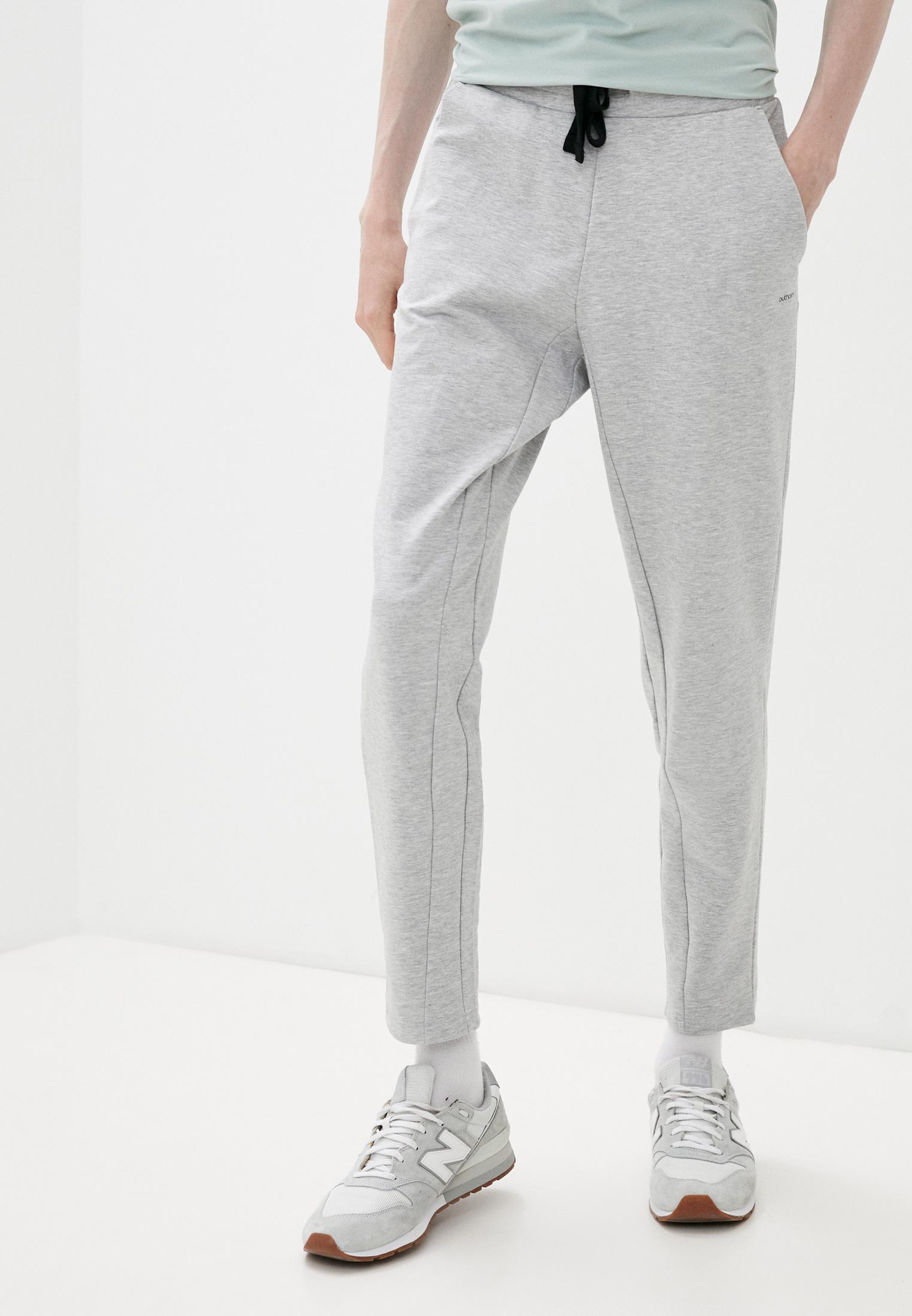 Мужские спортивные брюки Outhorn HOL21-SPMD610