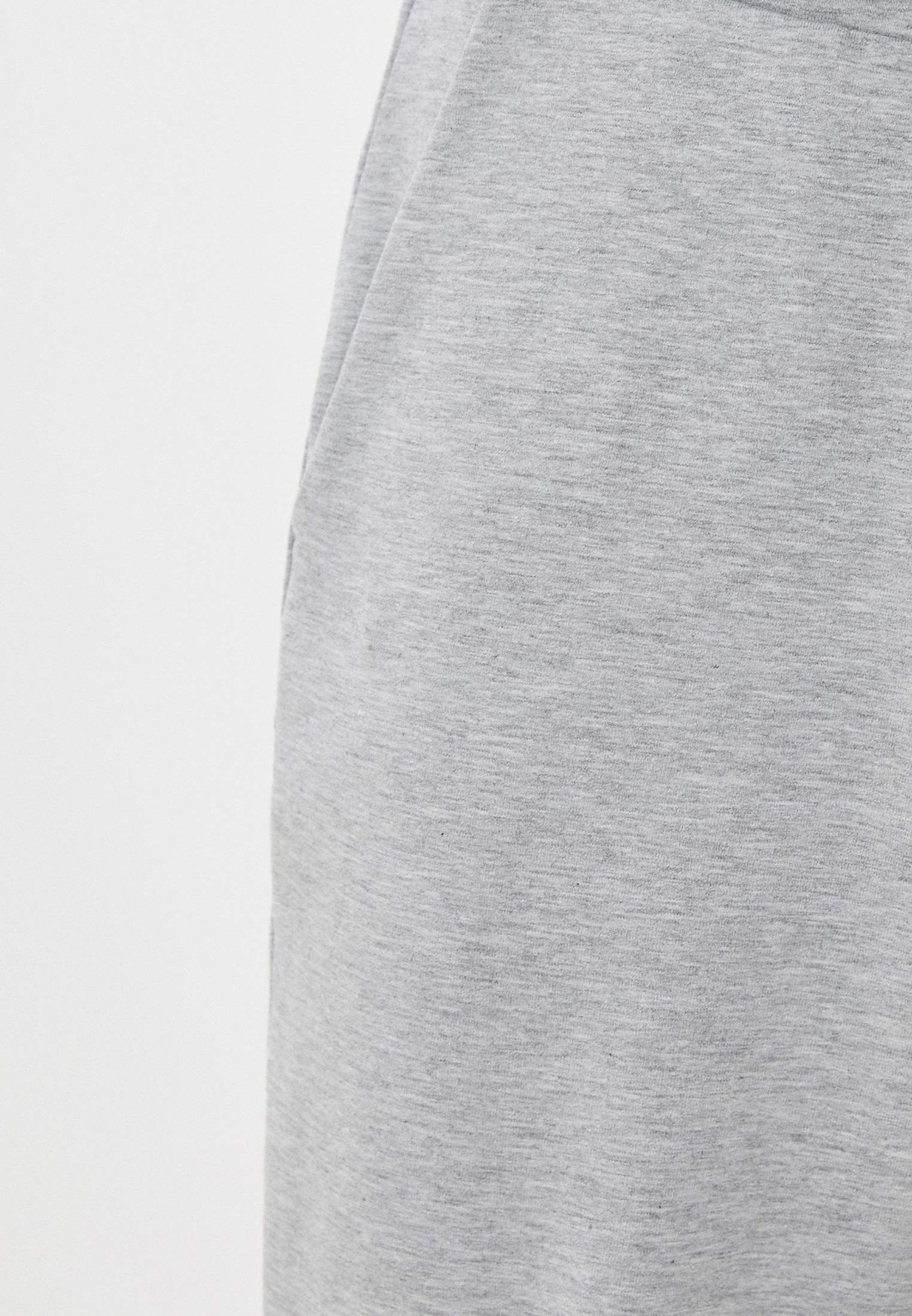 Мужские спортивные брюки Outhorn HOL21-SPMD610: изображение 4