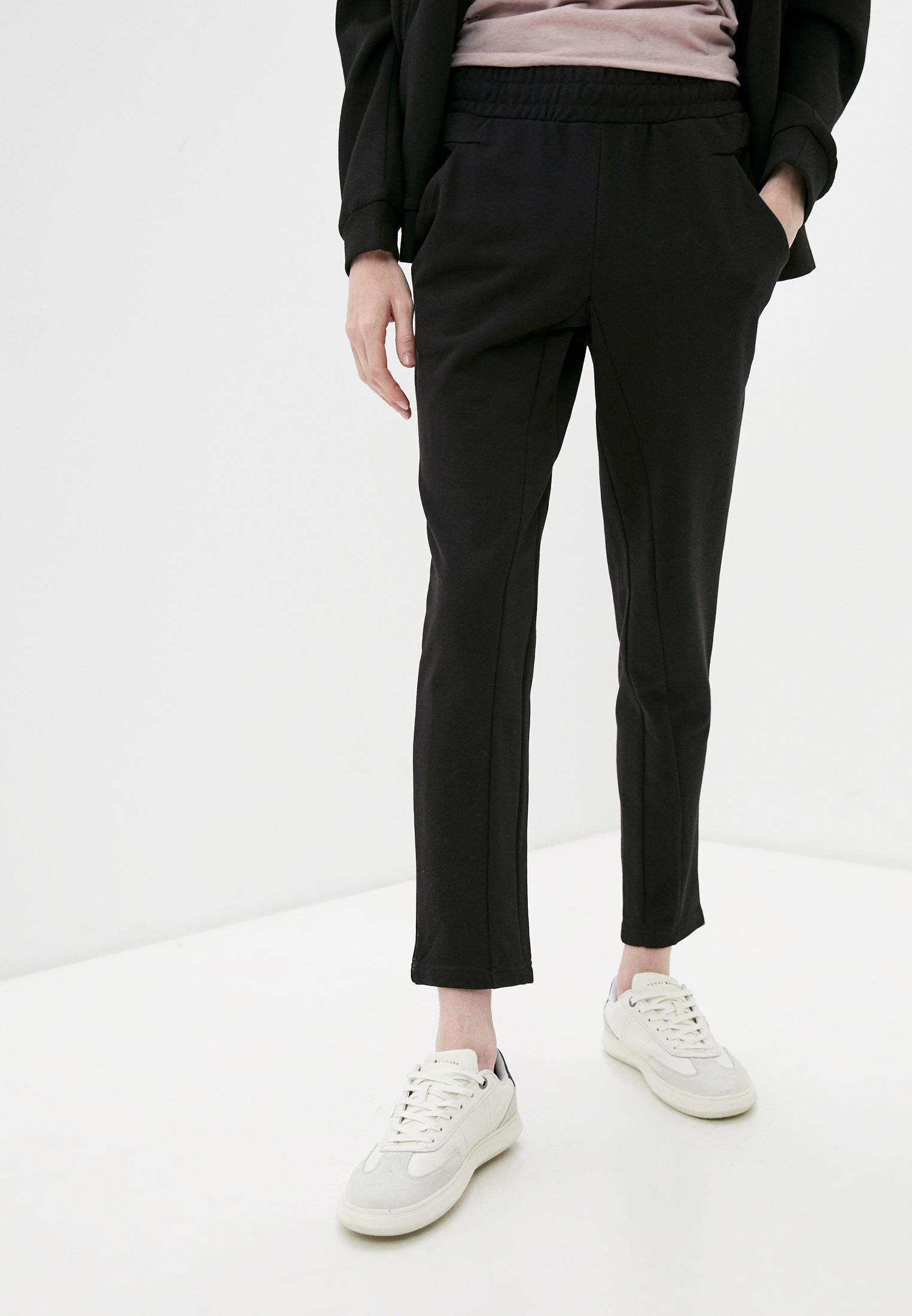 Мужские спортивные брюки Outhorn HOL21-SPMD611