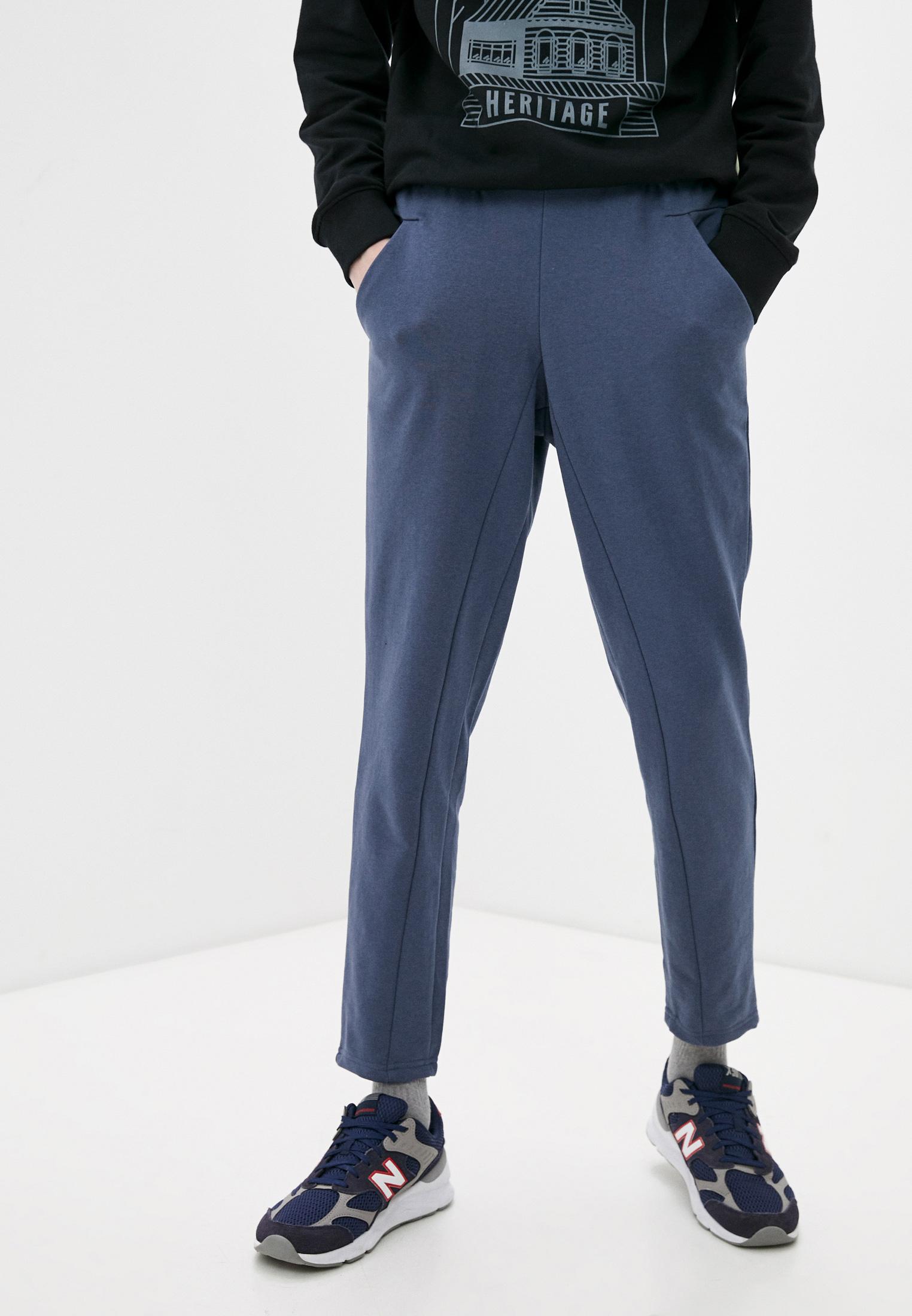 Мужские брюки Outhorn HOL21-SPMD611