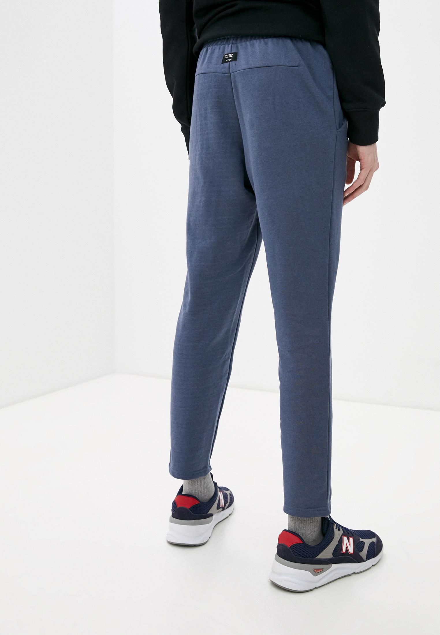 Мужские спортивные брюки Outhorn HOL21-SPMD611: изображение 3