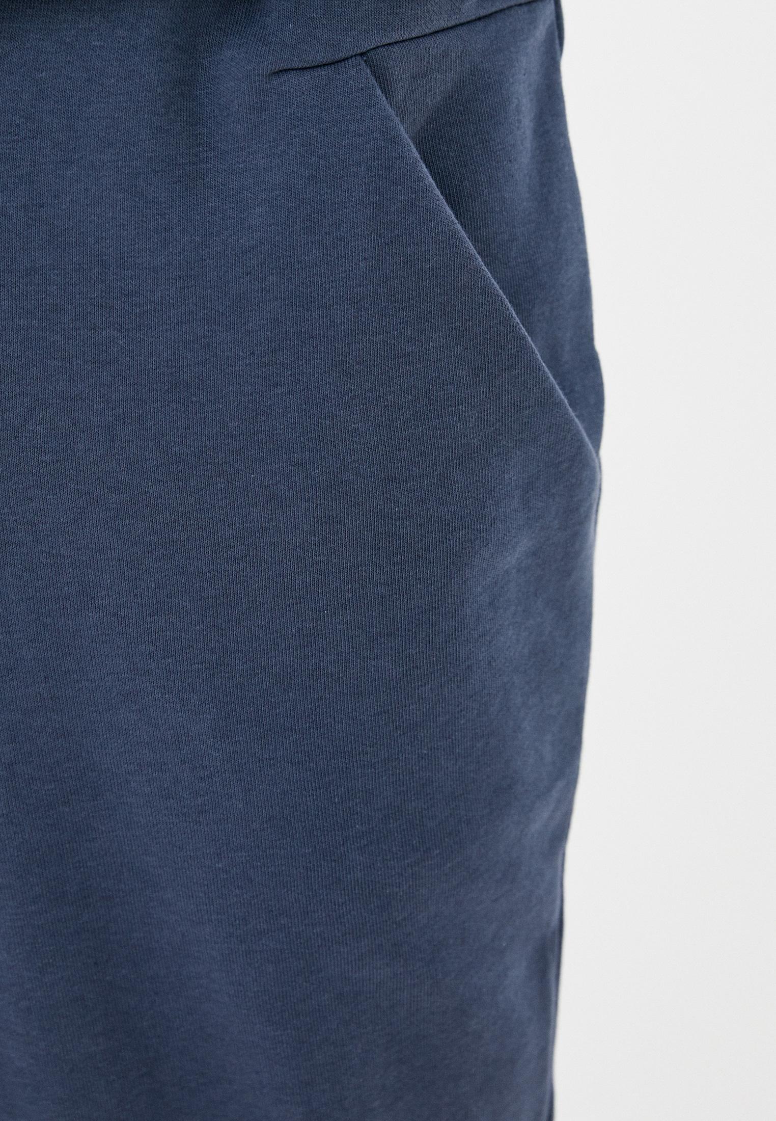 Мужские спортивные брюки Outhorn HOL21-SPMD611: изображение 4