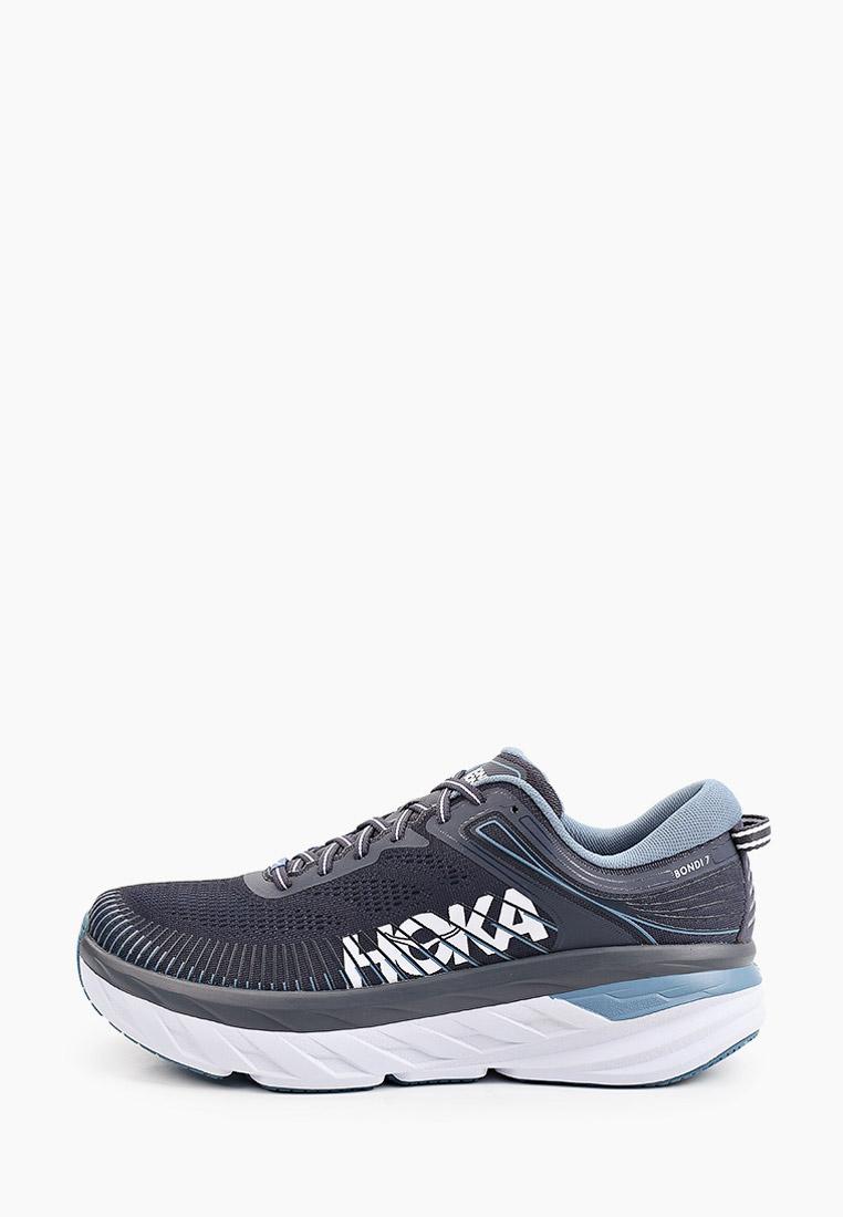Мужские кроссовки Hoka One One 1110518