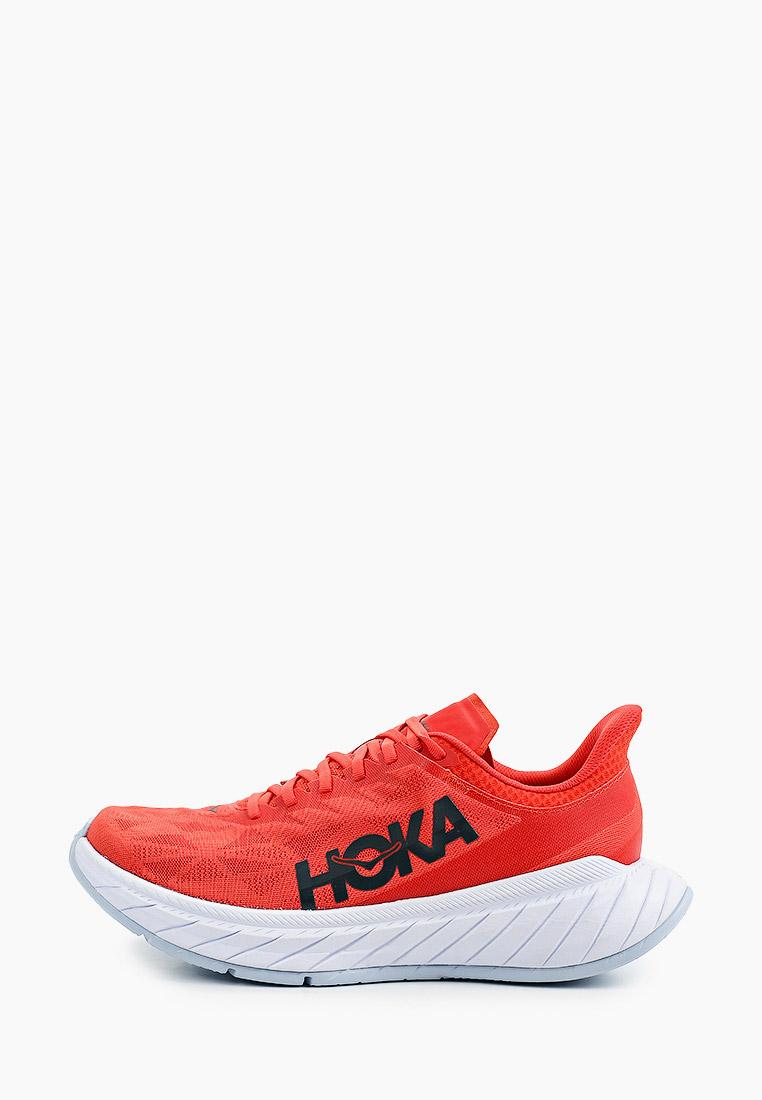 Мужские кроссовки Hoka One One 1113526