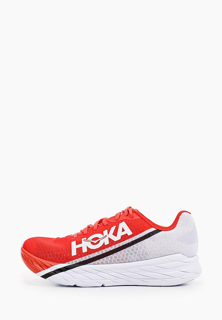 Мужские кроссовки Hoka One One 1113532