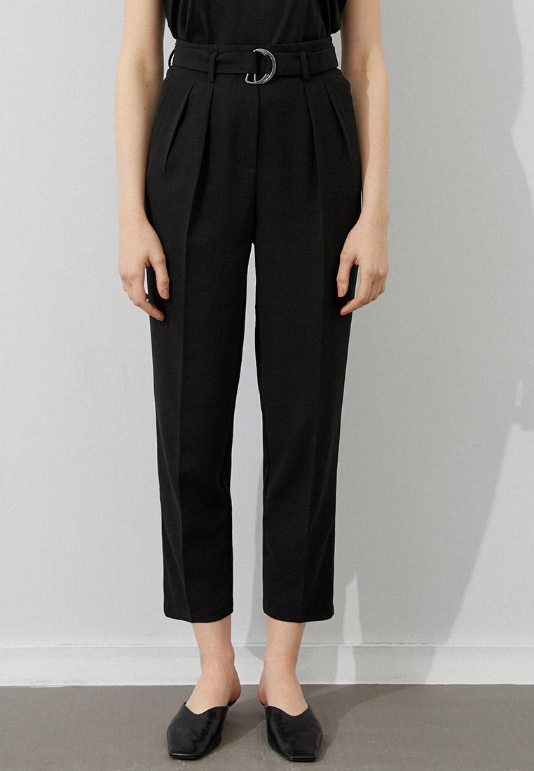 Женские классические брюки Koton 1YAK42064UW