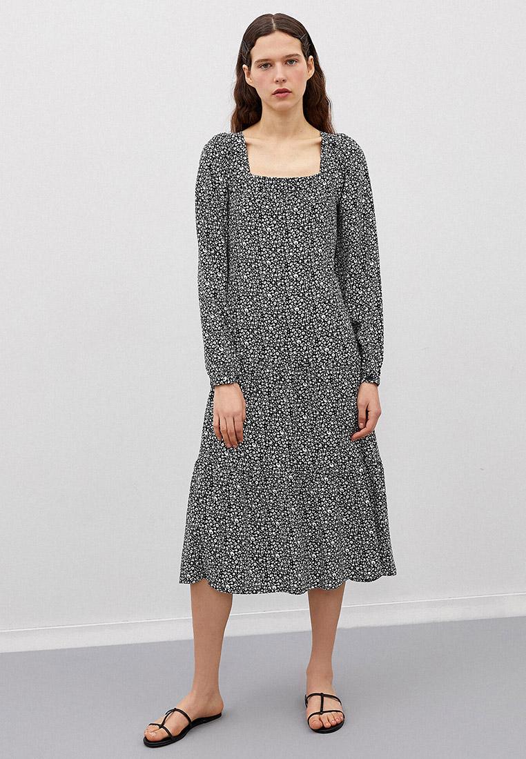 Платье Koton 1YAL88002OW