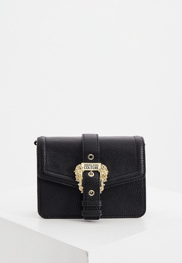 Сумка Versace Jeans Couture E1VWABF671578