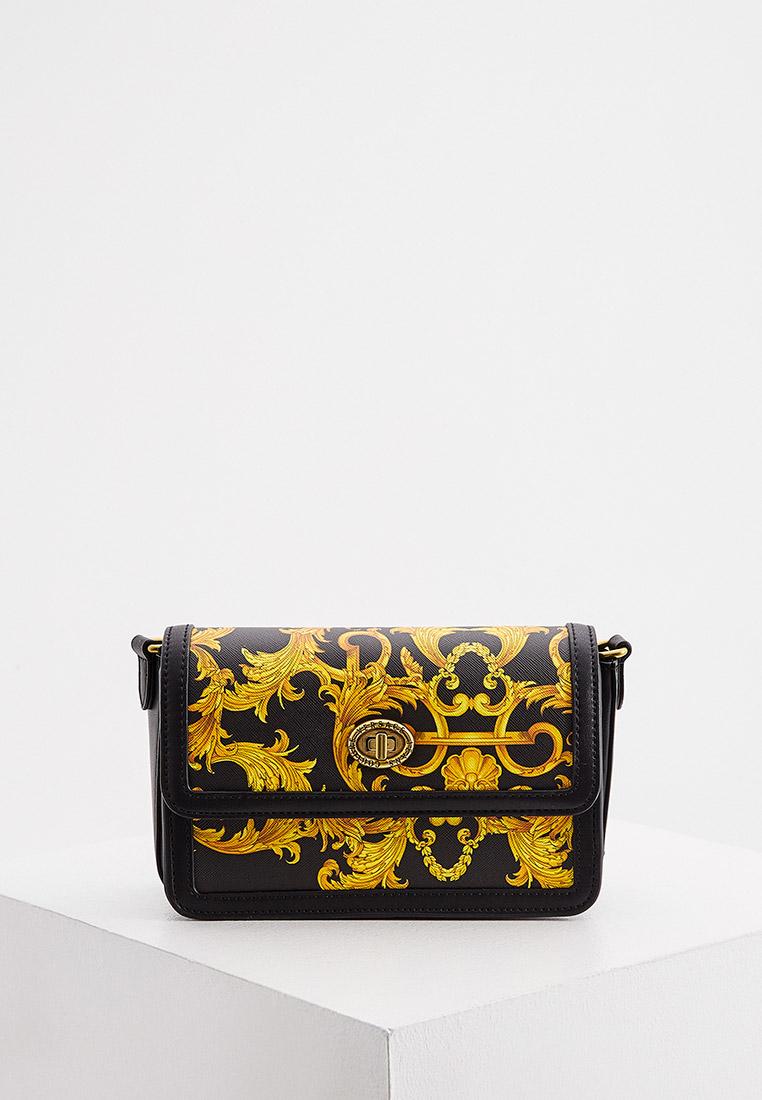 Сумка Versace Jeans Couture E1VWABM171880