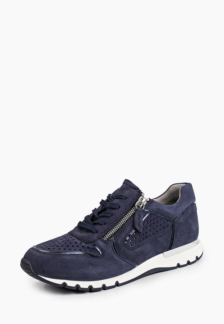 Женские кроссовки Caprice 9-9-23503-26: изображение 2