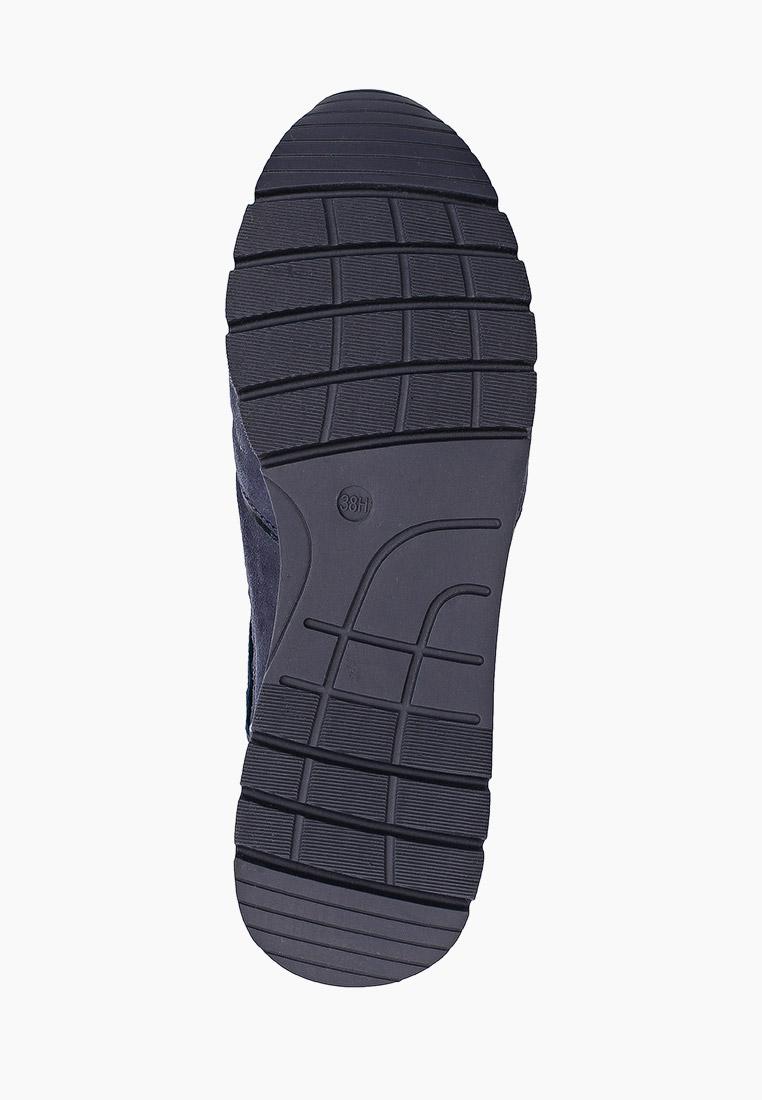 Женские кроссовки Caprice 9-9-23503-26: изображение 5