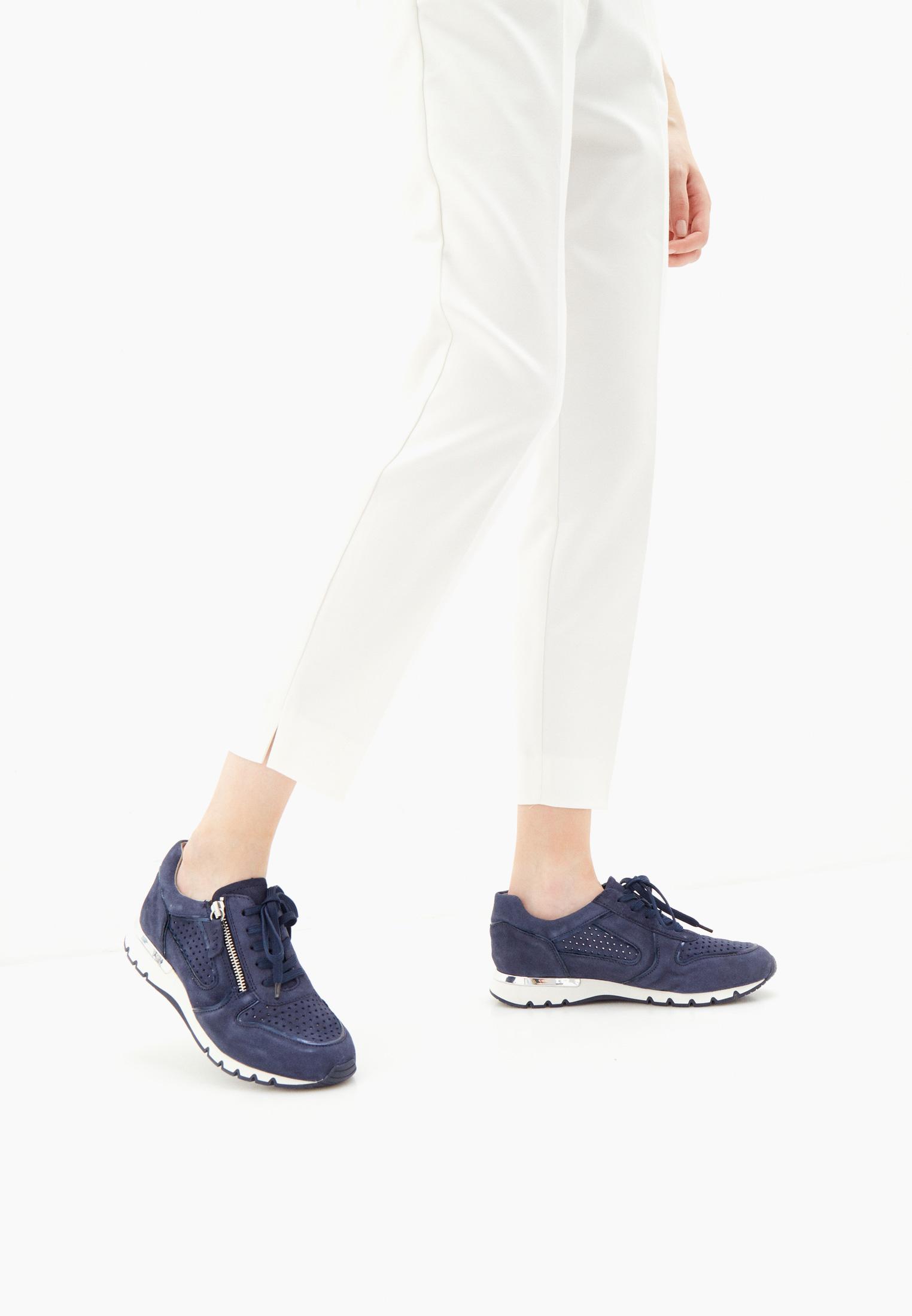 Женские кроссовки Caprice 9-9-23503-26: изображение 6