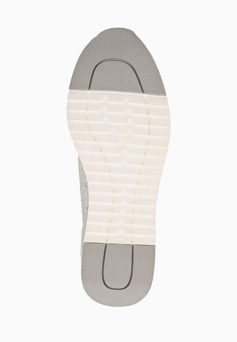 Женские кроссовки Caprice 9-9-24700-26: изображение 11
