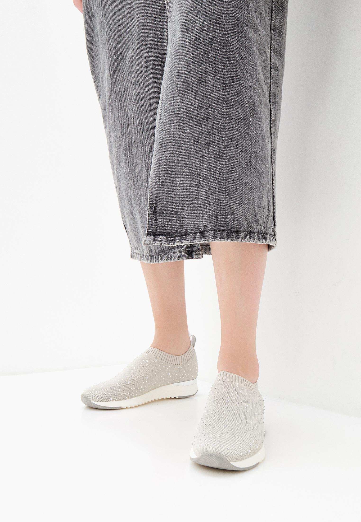 Женские кроссовки Caprice 9-9-24700-26: изображение 12